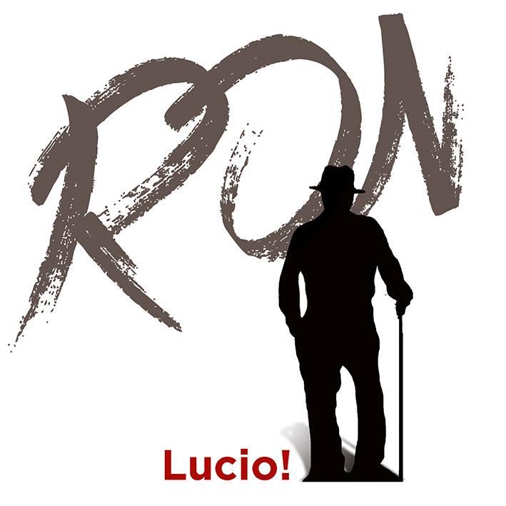 Ron-Lucio-album-2018-cover.jpg