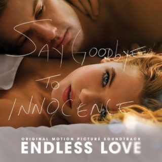 Endless Love (Original Motion Picture Soundtrack)