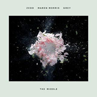 The Middle Zedd Grey e Maren Morris