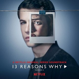 13 Reasons Why: Season 2
