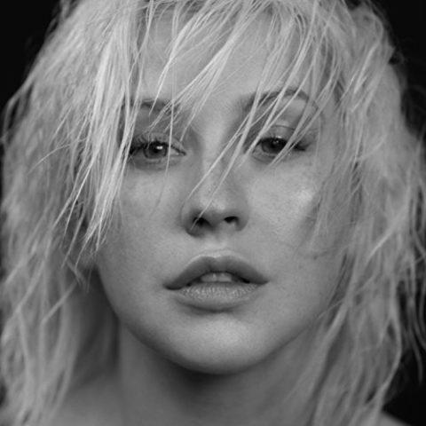Fall in line - Christina Aguilera e Demi Lovato