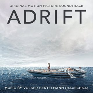 Resta con Me Adrift Original Motion Picture Soundtrack