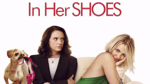 In Her Shoes colonna sonora