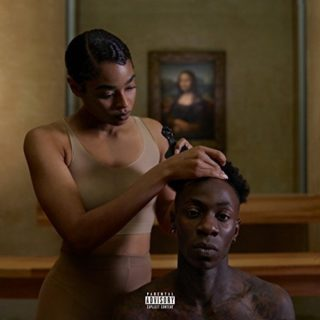 The Carters Everything In Love