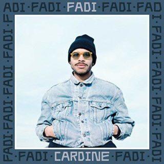 Cardine - Fadi