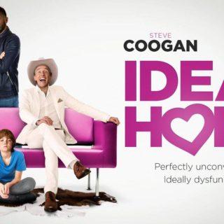 Ideal Home film 2018 soundtrack