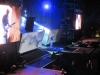 concerto-ramazzotti-arena-verona-2013-02