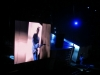 concerto-ramazzotti-arena-verona-2013-03