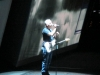 concerto-ramazzotti-arena-verona-2013-06