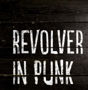 Virgin Radio presenta Revolver! La compilation