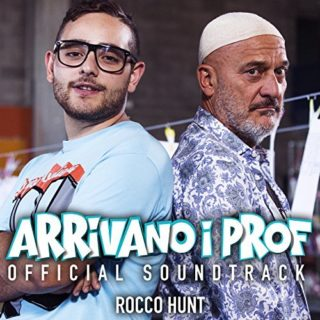 Arrivano i prof - Rocco Hunt
