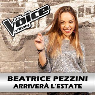 Arriverà l'estate - Beatrice Pezzini