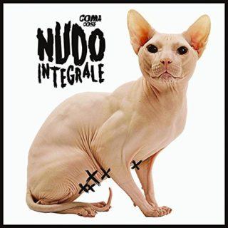 Nudo Integrale - Coma Cose