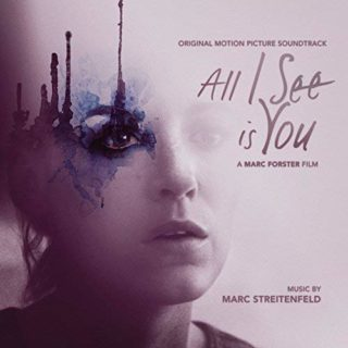 All I See Is You (Original Motion Picture Soundtrack)