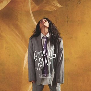 Growing Pains - Alessia Cara
