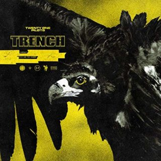 Trench- Twenty One Pilots