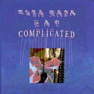 Complicated - Mura Masa