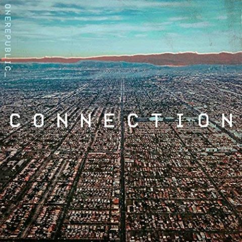 Connection - OneRepublic
