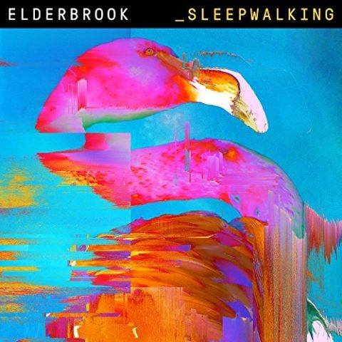 Sleepwalking Elderbrook