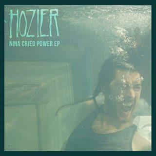 Nina Cried Power - Hozier