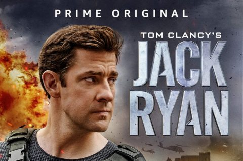Tom Clancy s Jack Ryan