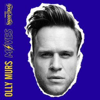 Moves Olly Murs Snoop Dog