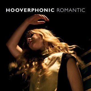 Romantic - Hooverphonic