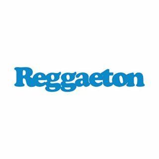 Reggaeton J Balvin
