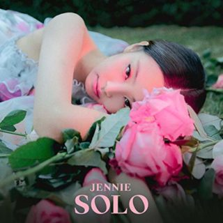 SOLO - Jennie testo e traduzione