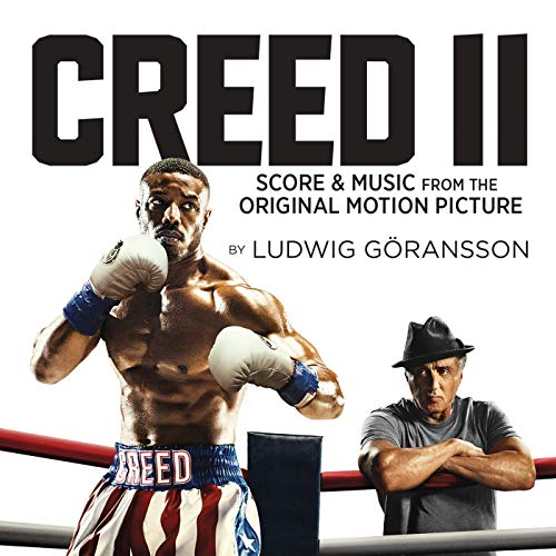 creed original motion picture soundtrack download