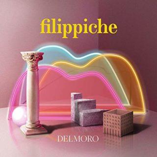 Filippiche - Delmoro