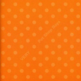 Pet Shop Boys Very album cover