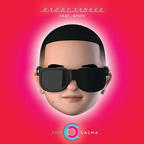 Con Calma - Daddy Yankee ft Snow