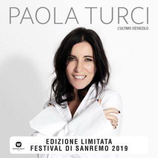 L'ultimo ostacolo – Paola Turci