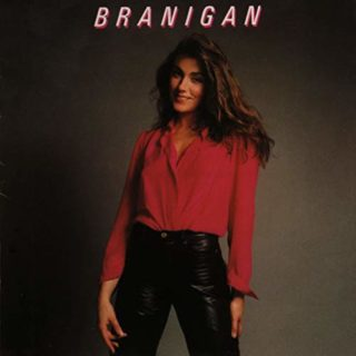 Laura Branigan Branigan gloria testo traduzione