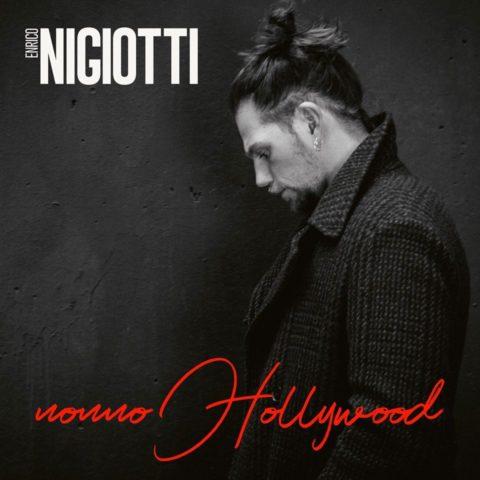 Nonno Hollywood – Enrico Nigiotti
