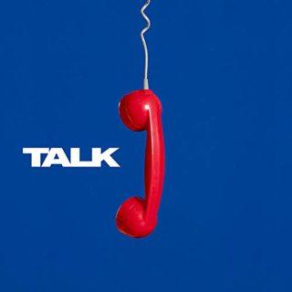 Talk - Two Door Cinema Club