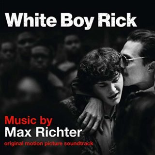 Cast Cocaine - La Vera Storia di White Boy Rick