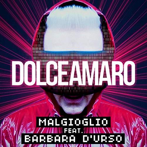 Dolceamaro - Cristiano Malgioglio e Barbara D'Urso