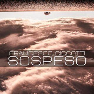 Francesco Ciccotti - Sospeso