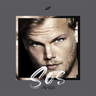 SOS - Avicii e Aloe Blacc