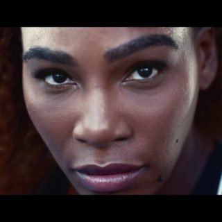 serena williams axa
