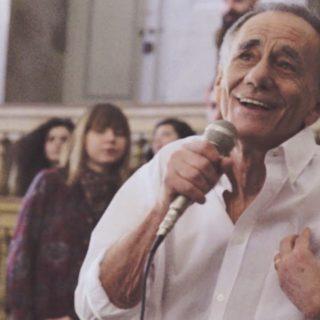 Formidabili Quegli Anni - Roberto Vecchioni