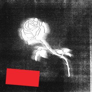 Liberato album 2019 copertina