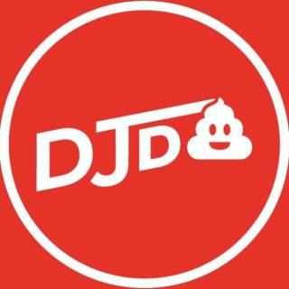 DJ di M*** Lo Stato Sociale