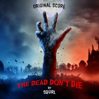 I morti non muoiono The Dead Don't Die soundtrack