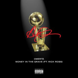 Money In The Grave - Drake