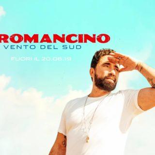 Vento Del Sud - Tiromancino