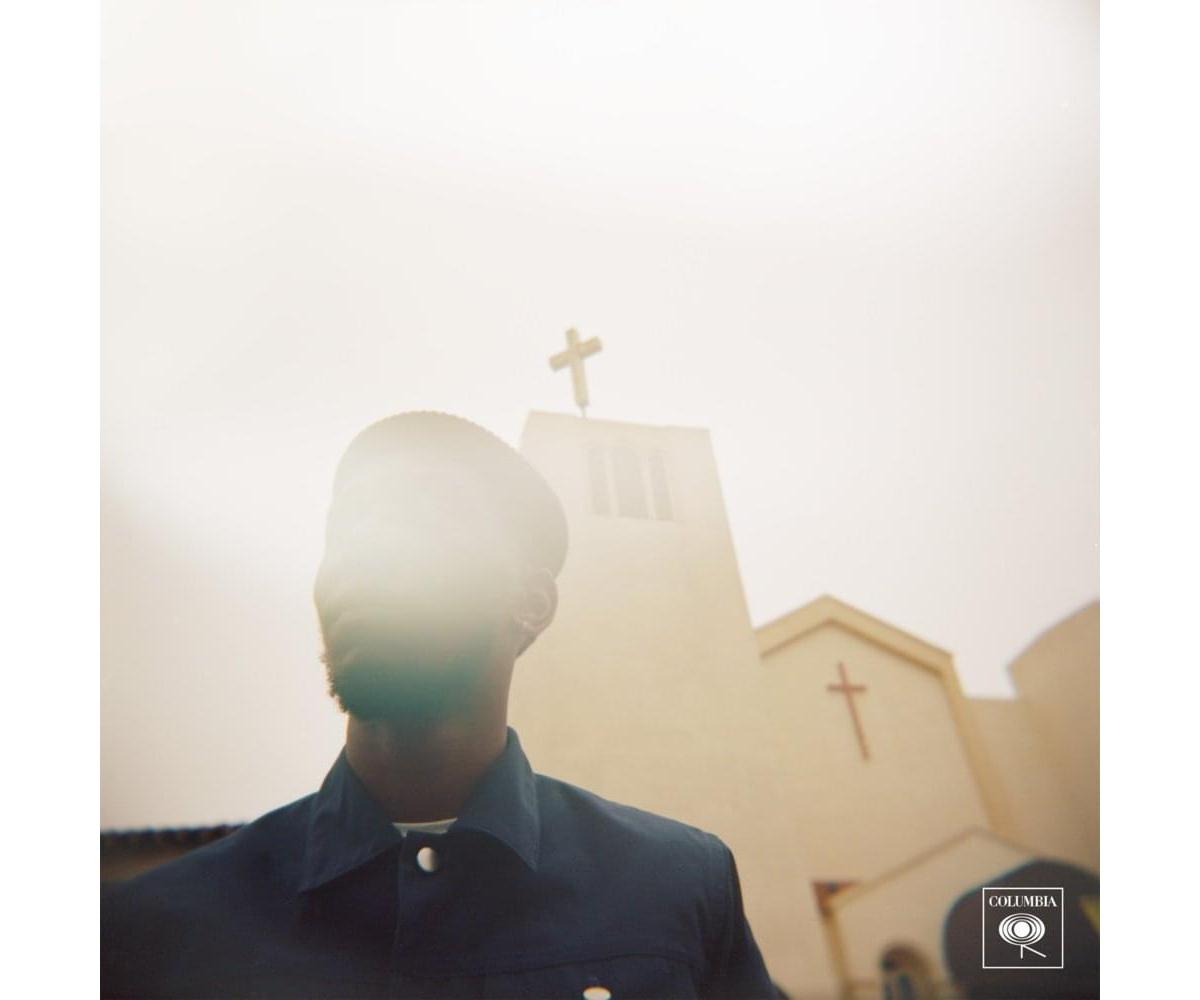 Church - Samm Henshaw testo e traduzione
