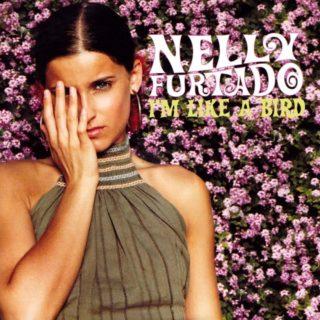 I'm Like a Bird - Nelly Furtado testo e traduzione